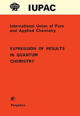 Cover: https://exlibris.azureedge.net/covers/9781/4831/6568/4/9781483165684xl.jpg
