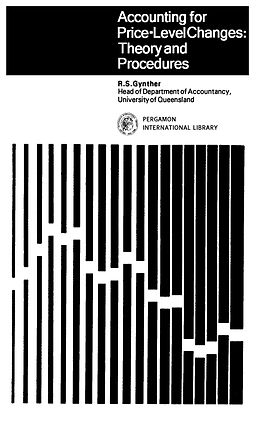 Cover: https://exlibris.azureedge.net/covers/9781/4831/8097/7/9781483180977xl.jpg