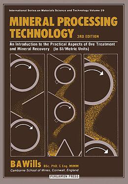 Cover: https://exlibris.azureedge.net/covers/9781/4831/8242/1/9781483182421xl.jpg