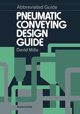 Cover: https://exlibris.azureedge.net/covers/9781/4831/8280/3/9781483182803xl.jpg