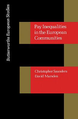 Cover: https://exlibris.azureedge.net/covers/9781/4831/9239/0/9781483192390xl.jpg