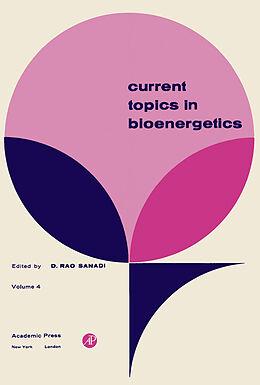 Cover: https://exlibris.azureedge.net/covers/9781/4832/1688/1/9781483216881xl.jpg