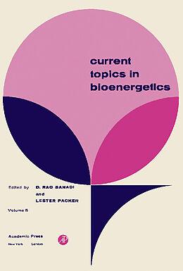 Cover: https://exlibris.azureedge.net/covers/9781/4832/1689/8/9781483216898xl.jpg