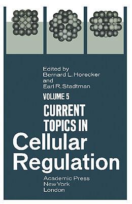 Cover: https://exlibris.azureedge.net/covers/9781/4832/1704/8/9781483217048xl.jpg