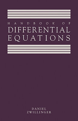 Cover: https://exlibris.azureedge.net/covers/9781/4832/2096/3/9781483220963xl.jpg