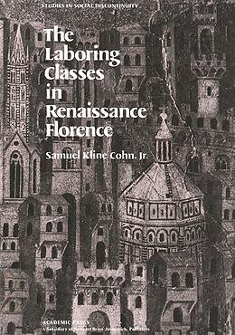 Cover: https://exlibris.azureedge.net/covers/9781/4832/6319/9/9781483263199xl.jpg
