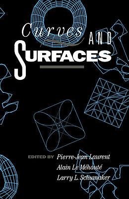 Cover: https://exlibris.azureedge.net/covers/9781/4832/6387/8/9781483263878xl.jpg