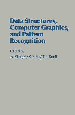 Cover: https://exlibris.azureedge.net/covers/9781/4832/6725/8/9781483267258xl.jpg