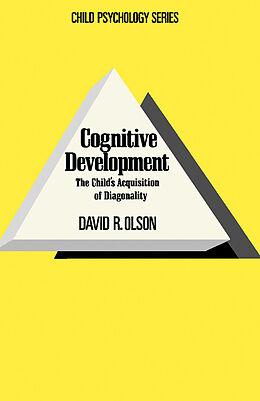 Cover: https://exlibris.azureedge.net/covers/9781/4832/6738/8/9781483267388xl.jpg