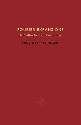 Cover: https://exlibris.azureedge.net/covers/9781/4832/7062/3/9781483270623xl.jpg