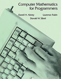 Cover: https://exlibris.azureedge.net/covers/9781/4832/7219/1/9781483272191xl.jpg