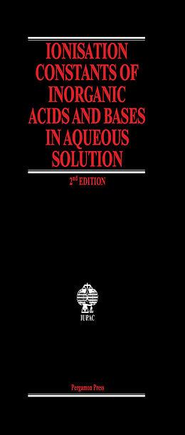 Cover: https://exlibris.azureedge.net/covers/9781/4832/8461/3/9781483284613xl.jpg