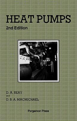 Cover: https://exlibris.azureedge.net/covers/9781/4832/8650/1/9781483286501xl.jpg