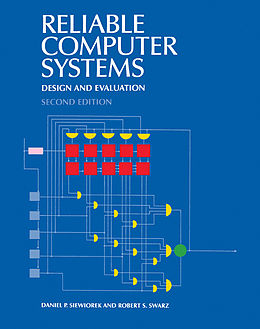 Cover: https://exlibris.azureedge.net/covers/9781/4832/9743/9/9781483297439xl.jpg