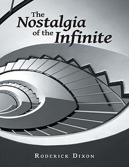 Cover: https://exlibris.azureedge.net/covers/9781/4834/1588/8/9781483415888xl.jpg