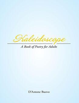 Cover: https://exlibris.azureedge.net/covers/9781/4834/1775/2/9781483417752xl.jpg