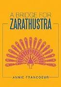 Cover: https://exlibris.azureedge.net/covers/9781/4834/2146/9/9781483421469xl.jpg