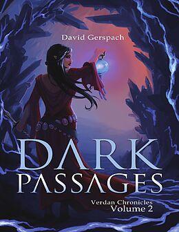 Cover: https://exlibris.azureedge.net/covers/9781/4834/2827/7/9781483428277xl.jpg