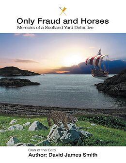 Cover: https://exlibris.azureedge.net/covers/9781/4834/3039/3/9781483430393xl.jpg