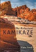 Cover: https://exlibris.azureedge.net/covers/9781/4834/5061/2/9781483450612xl.jpg