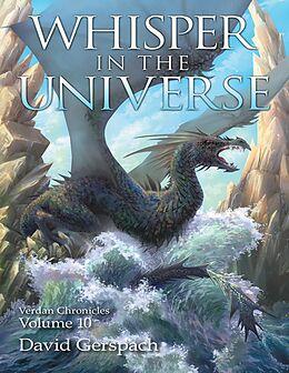 Cover: https://exlibris.azureedge.net/covers/9781/4834/9646/7/9781483496467xl.jpg