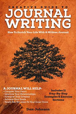Cover: https://exlibris.azureedge.net/covers/9781/4835/1886/2/9781483518862xl.jpg