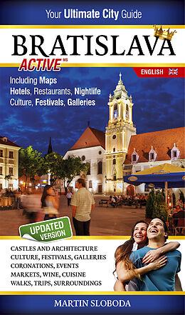 Cover: https://exlibris.azureedge.net/covers/9781/4835/2845/8/9781483528458xl.jpg
