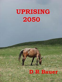 Cover: https://exlibris.azureedge.net/covers/9781/4835/3455/8/9781483534558xl.jpg