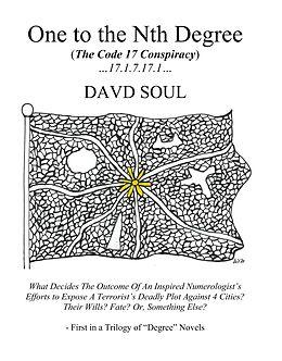 Cover: https://exlibris.azureedge.net/covers/9781/4835/3695/8/9781483536958xl.jpg