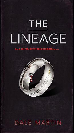Cover: https://exlibris.azureedge.net/covers/9781/4835/3738/2/9781483537382xl.jpg