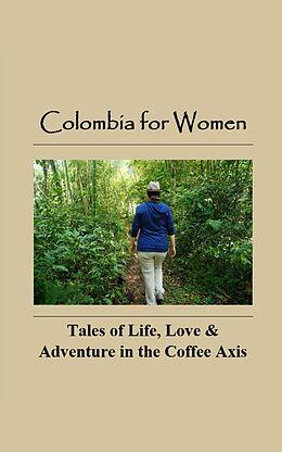 Cover: https://exlibris.azureedge.net/covers/9781/4835/5011/4/9781483550114xl.jpg