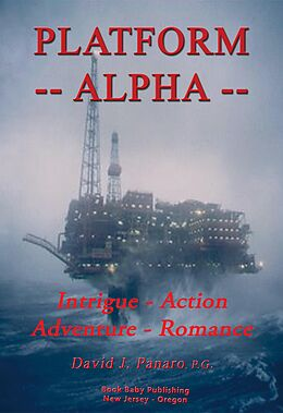 Cover: https://exlibris.azureedge.net/covers/9781/4835/9120/9/9781483591209xl.jpg