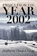 Cover: https://exlibris.azureedge.net/covers/9781/4836/7451/3/9781483674513xl.jpg