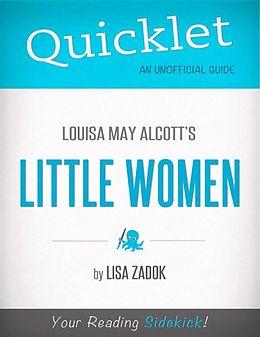 Cover: https://exlibris.azureedge.net/covers/9781/4840/0714/3/9781484007143xl.jpg
