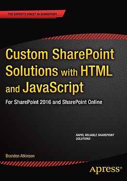 Cover: https://exlibris.azureedge.net/covers/9781/4842/0544/0/9781484205440xl.jpg