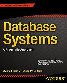 Cover: https://exlibris.azureedge.net/covers/9781/4842/0877/9/9781484208779xl.jpg