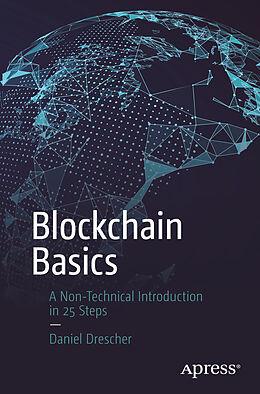 Cover: https://exlibris.azureedge.net/covers/9781/4842/2603/2/9781484226032xl.jpg