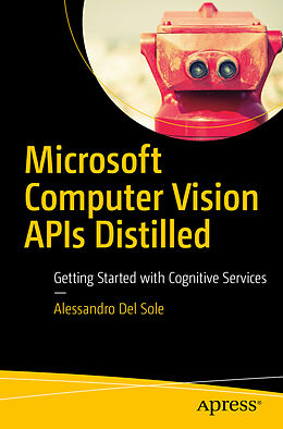 Cover: https://exlibris.azureedge.net/covers/9781/4842/3341/2/9781484233412xl.jpg