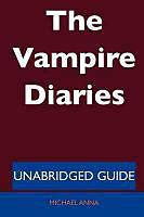 Cover: https://exlibris.azureedge.net/covers/9781/4861/9684/5/9781486196845xl.jpg