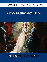 Cover: https://exlibris.azureedge.net/covers/9781/4864/4795/4/9781486447954xl.jpg