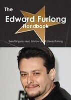E-Book (pdf) Edward Furlong Handbook - Everything you need to know about Edward Furlong von Emily Smith