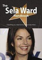 E-Book (pdf) Sela Ward Handbook - Everything you need to know about Sela Ward von Emily Smith
