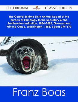 Cover: https://exlibris.azureedge.net/covers/9781/4864/9189/6/9781486491896xl.jpg