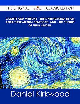 Cover: https://exlibris.azureedge.net/covers/9781/4864/9538/2/9781486495382xl.jpg