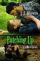 Cover: https://exlibris.azureedge.net/covers/9781/4874/0764/3/9781487407643xl.jpg