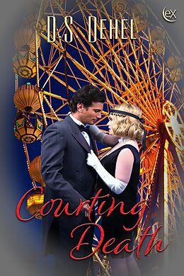 Cover: https://exlibris.azureedge.net/covers/9781/4874/2280/6/9781487422806xl.jpg