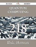 Cover: https://exlibris.azureedge.net/covers/9781/4885/3319/8/9781488533198xl.jpg