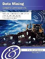 E-Book (epub) Data Mining Complete Certification Kit - Core Series for IT von Ivanka Menken
