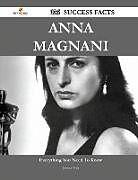 Cover: https://exlibris.azureedge.net/covers/9781/4885/6092/7/9781488560927xl.jpg