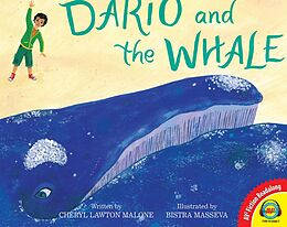 E-Book (pdf) Dario and the Whale von Cheryl Lawton Malone